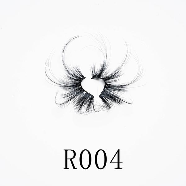 R004.