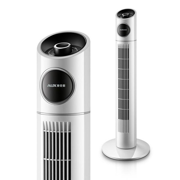 Bladeless floor fan stand tower mute ventilation fan air cool Pillar design bladeless family portable electric fans dropshipping Fans Home Appliances Cheap Fans.We offer the best wholesale price, quality guarantee, professional e-business service and fast shipping . You will be satisfied with the shopping experience in our store. Look for long term businss with you.