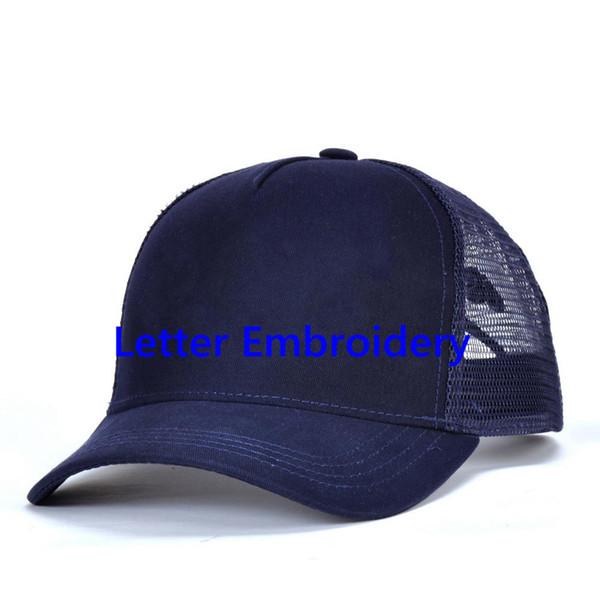 D34 الأزرق