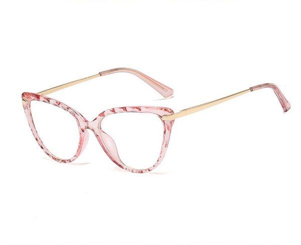 C6 Pink- + 125