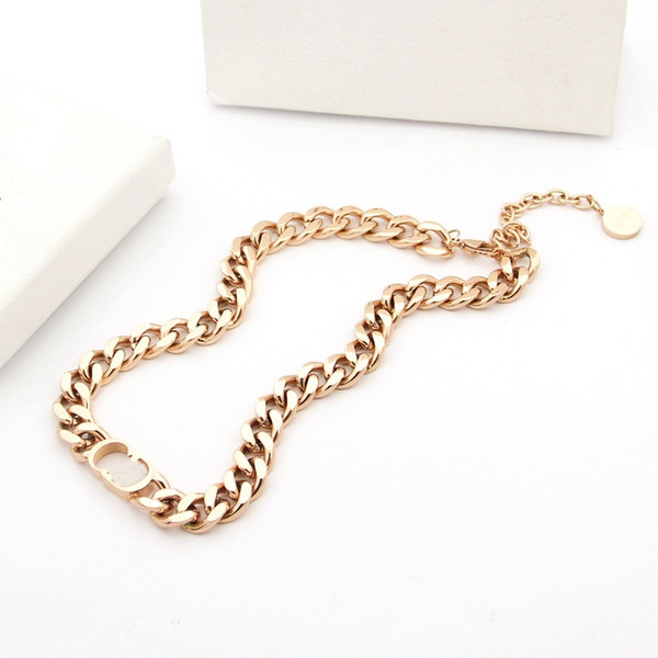 necklace_rose gold