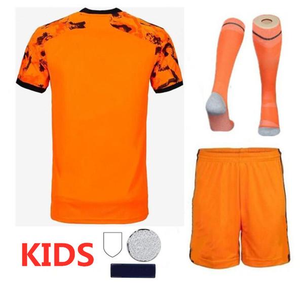 kids kit 3RD 2