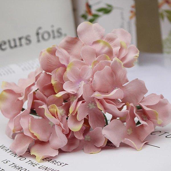 lotus root pink