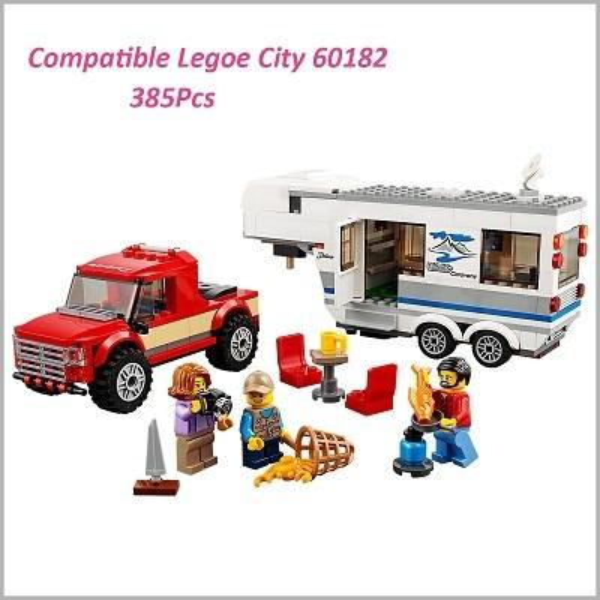 Compatible 60182