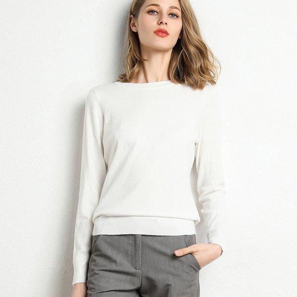 Bianco-XL