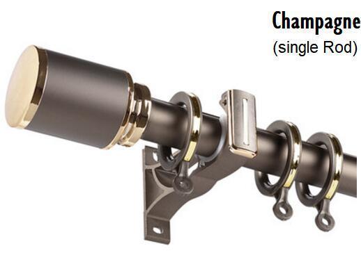 Champagne-single