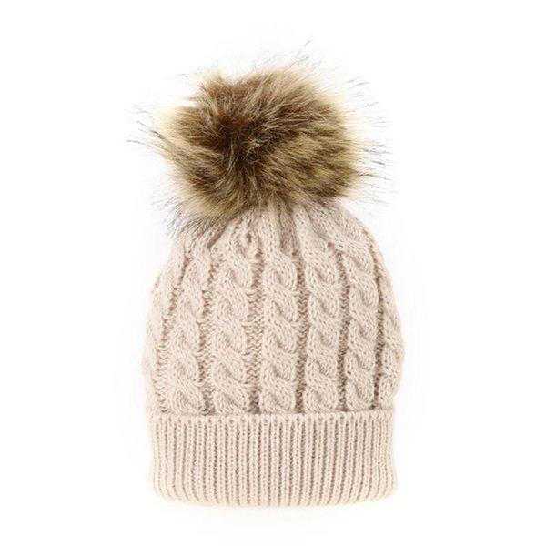 04 cappello