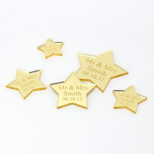 Gold-2,5 Cm