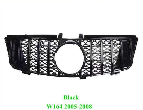 Black 05-08