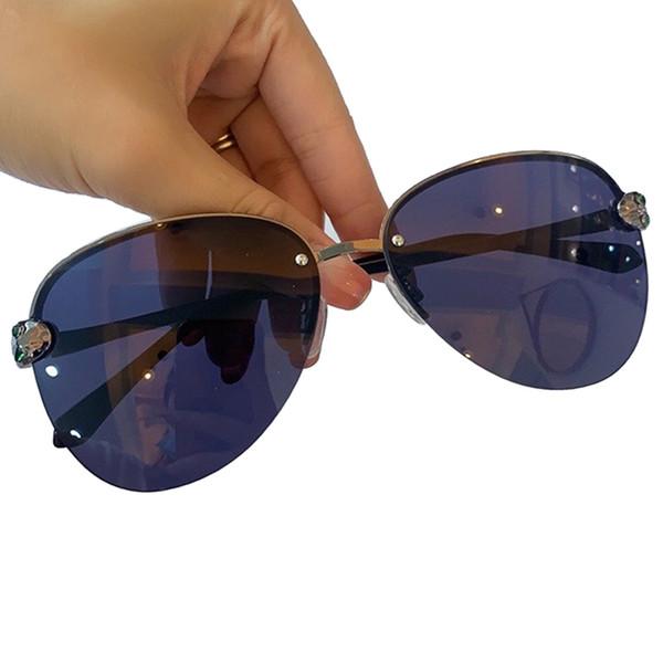 No.4 Sonnenbrille