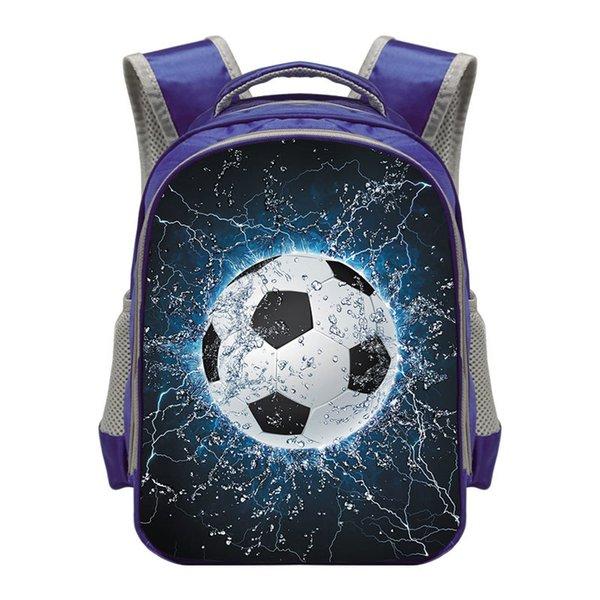 13football12