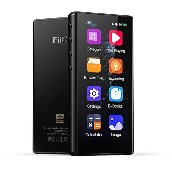 M3PRO Other