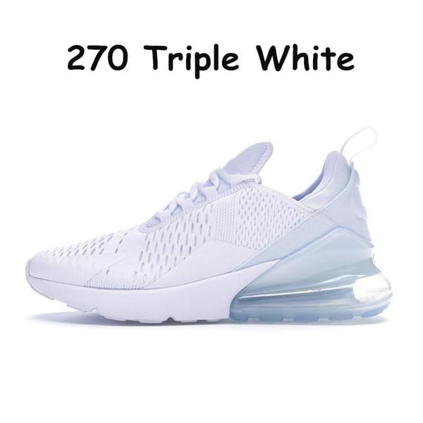 3 üçlü beyaz
