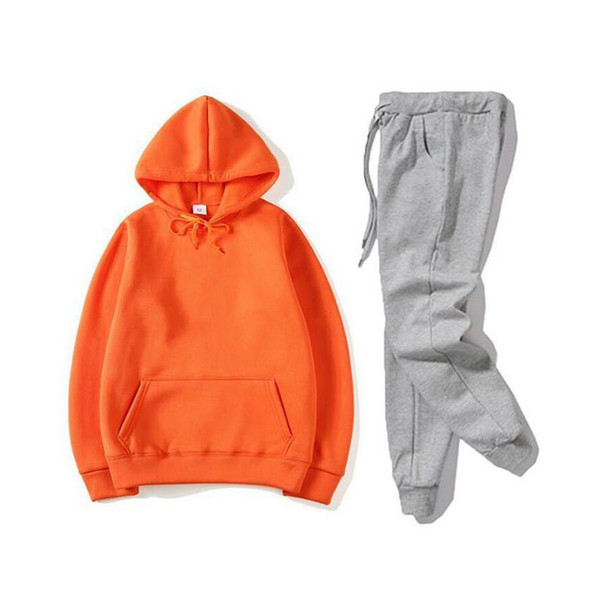 Orange 1 BlackLogo.
