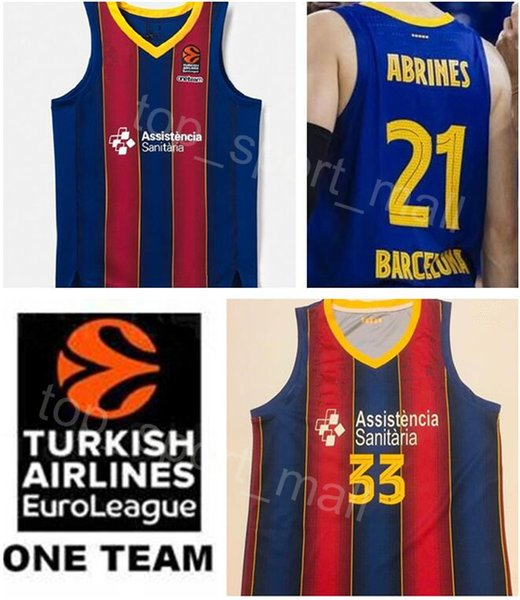 2021 Azul EUROLEAGUE