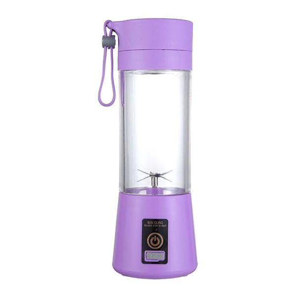 Lame Purple-4