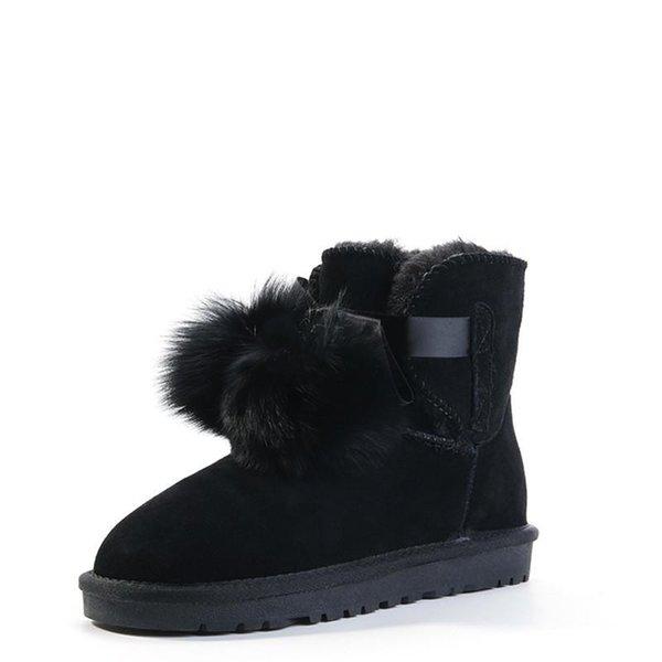 caviglia nero 2