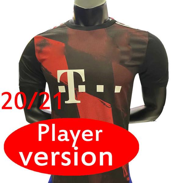 14 Terzo giocatore