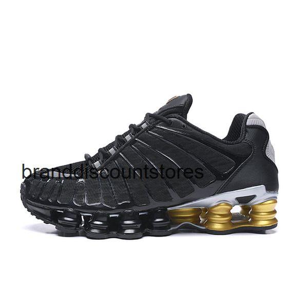 301 or noir