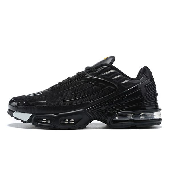 #19 Black 40-45