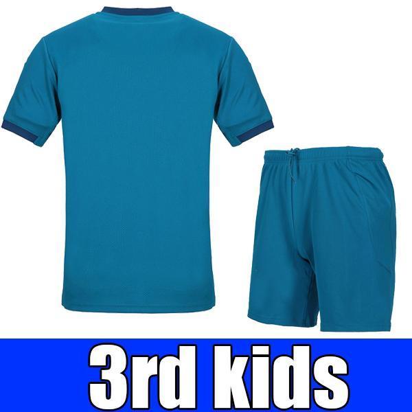 AC 3-й дети