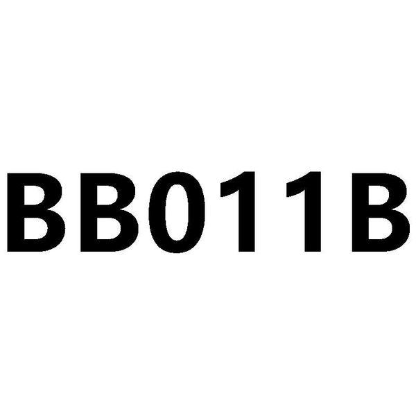 BB011b.