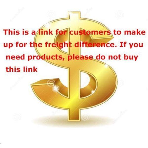 Только для VIP Link Link без продукта