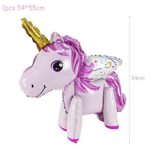 1pcs Unicorng