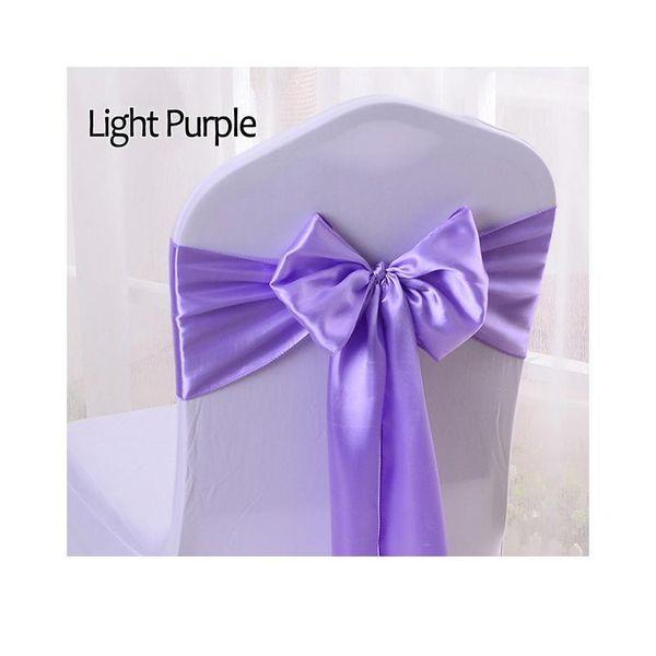 Luz purple_496