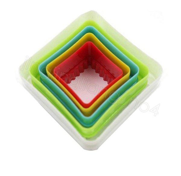 مربع، يمكن 1lot = 1SET