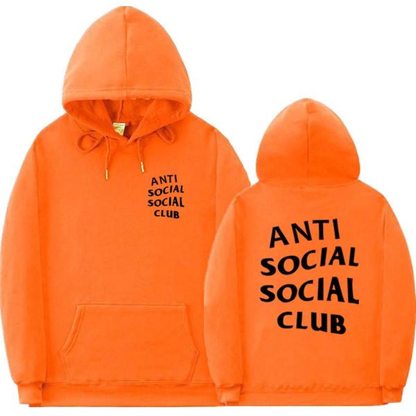 Arancione Ms470