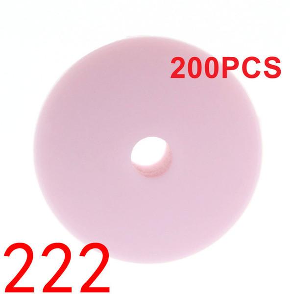 222 Light Pink