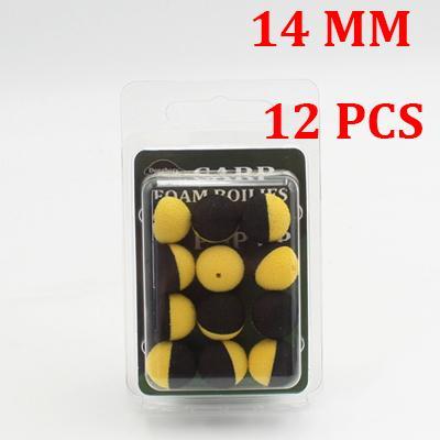 14mm-yellow n Black