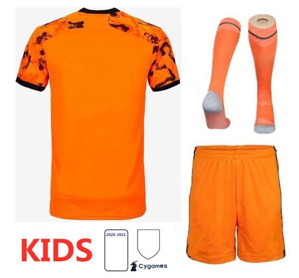 kids kit 3RD 1