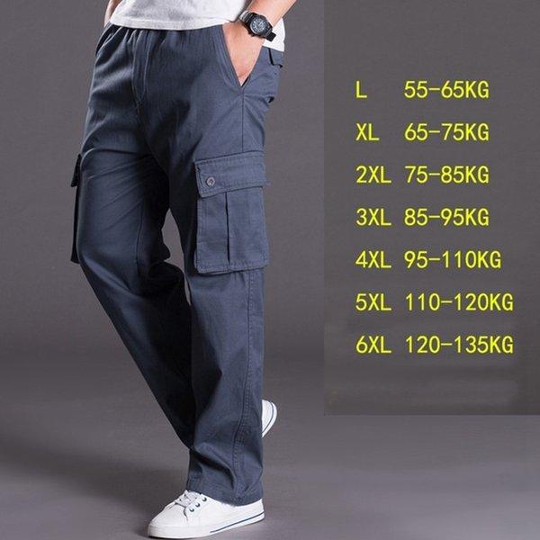 8011dark Grey