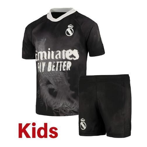 HRFC Kids.