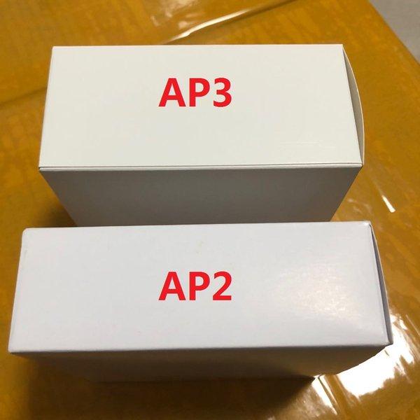 AP3 + isim ver + GPS (gürültü eleme)