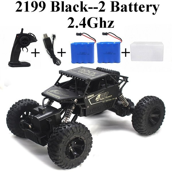 2199-Black-Set-2