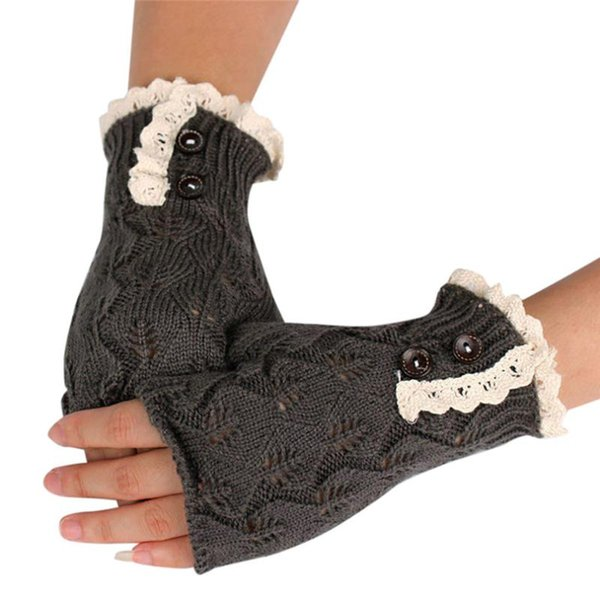 lace gloves China1