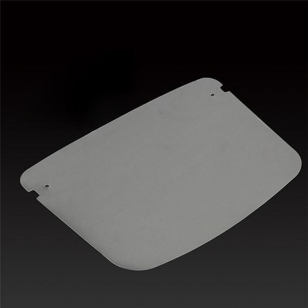 scudo di plastica (fy8103)