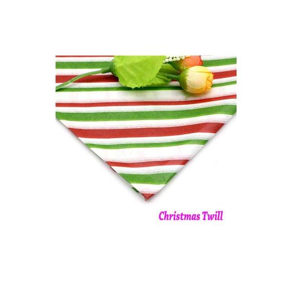 Christmas twill_10