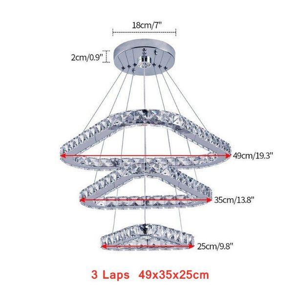 3 D49x35x2cm colo