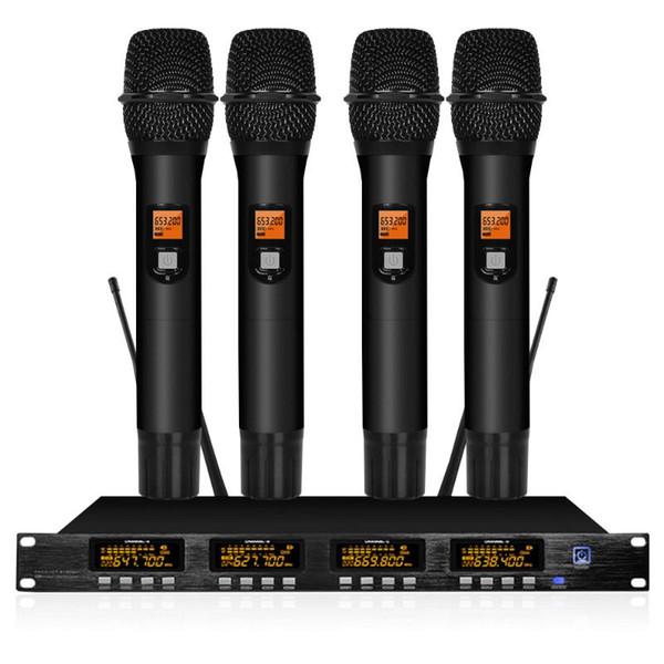 El Mikrofonu