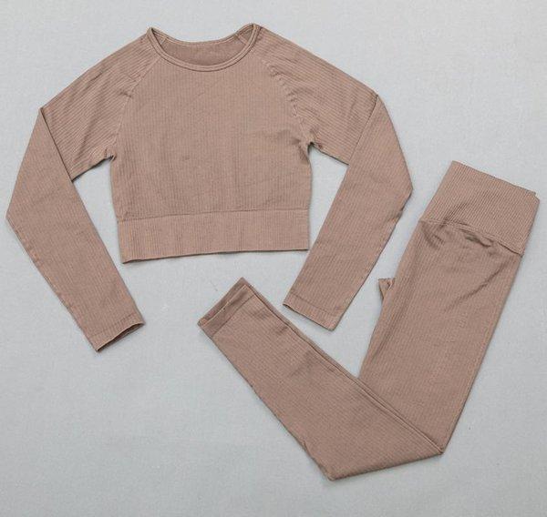 CamisetaPantBrown.