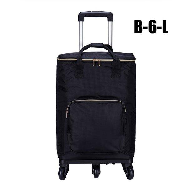 B-6-l