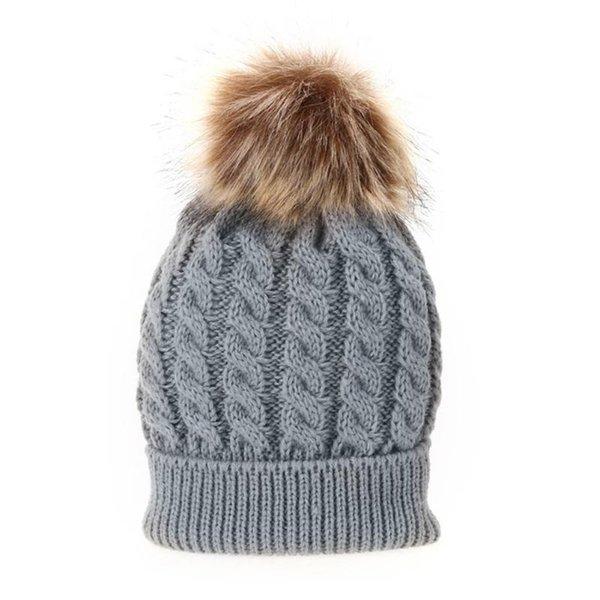 03 cappello