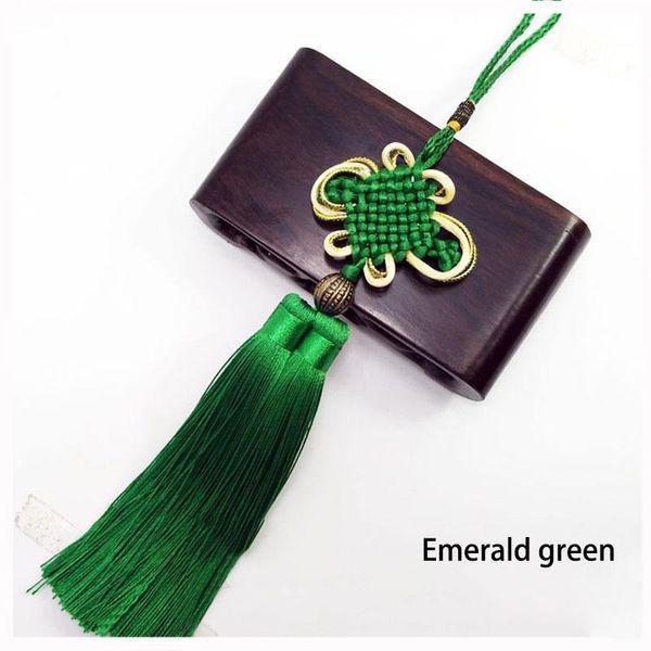 06 Emerald Green.
