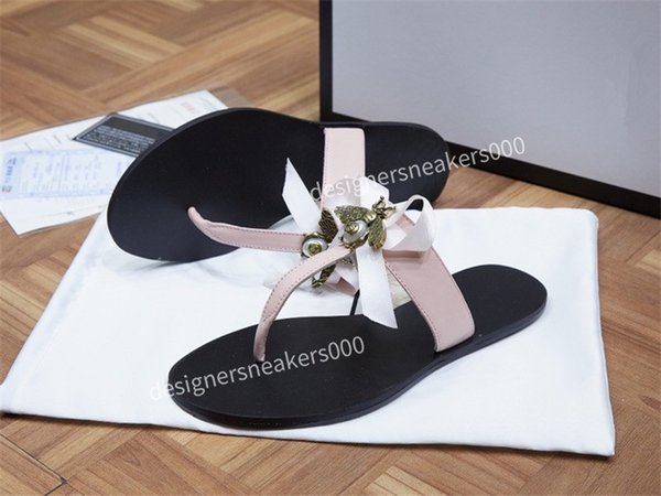 2021Hot selling Summer women's slippers female's flip flops mushroom slippers sandals Camellia Jelly Shoes beach shoes sy201201