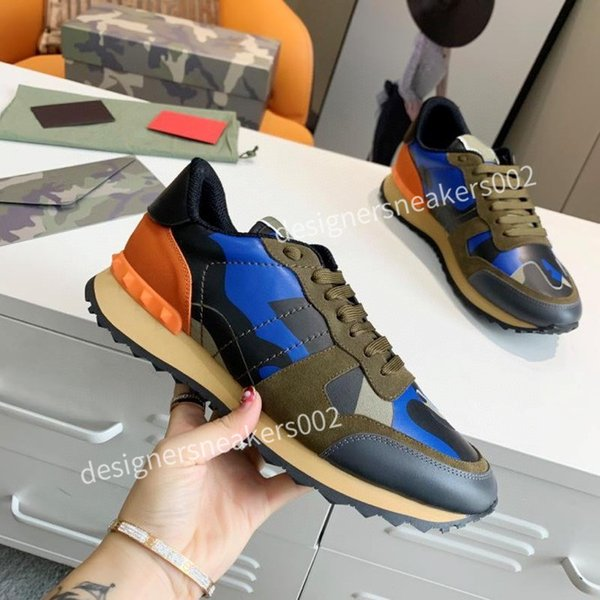 TOP 2021HE new Man Causla Sandals Retro Fisherman Shoes Mesh Breathable Round Toe Lace Up Shallow Flat Lazy Shoes hs201115