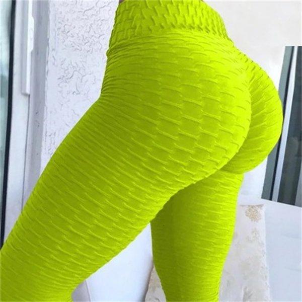 5049 Fluorescent Yellow